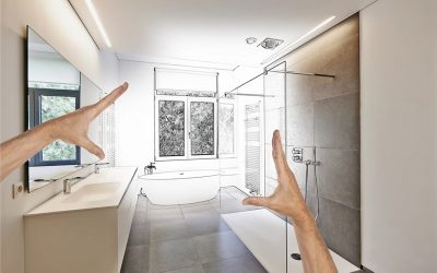 Bathroom Remodeling for Beginners: A Complete Guide to Remodeling Your Home's Bathroom