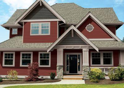 Home Improvement Company Little Rock AR